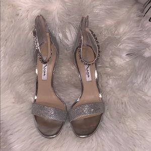 Nina NEW YORK heels